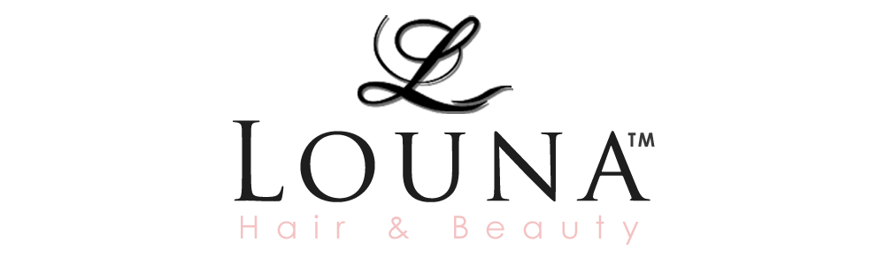 Louna Hair & Beauty | Hair Extensions, Braiding & More!